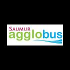 Agglobus Saumur