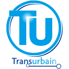 Transurbain