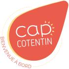 CapCotentin