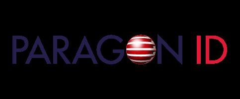 Paragon ID