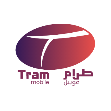 Rabat tram